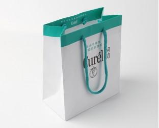 礼品包装纸袋