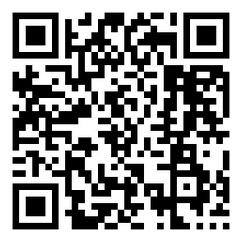 骏业手机网站